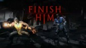 E3 2014 Gameplay Trailer