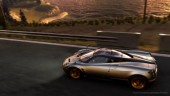 Project CARS - E3 2014 Trailer