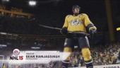 Next-Gen Hockey Player