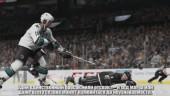 Подлинная мордасово хоккея