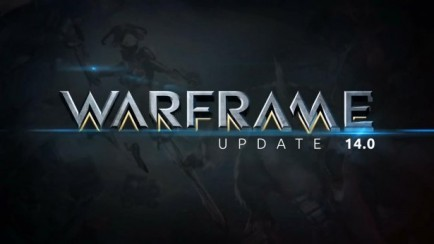 Warframe - Update 14.0 Highlights