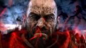 Comic Con 2014: Gameplay Trailer