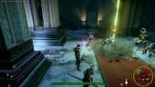 Gameplay Trailer - Multiplayer