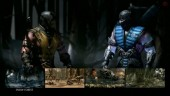 PAX Prime Gameplay Demo