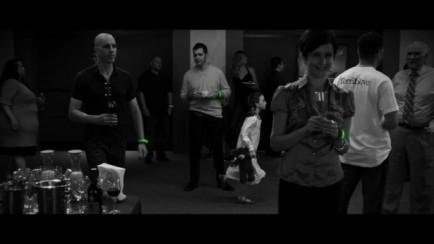 Resident Evil: Revelations 2 - Concept Teaser