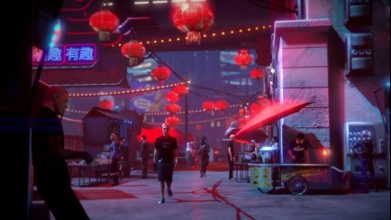 Dreamfall Chapters: The Longest Journey - Developer Diary – First Chapter Release