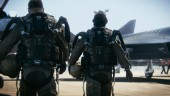 Call of Duty: Advanced Warfare - Gameplay Launch Trailer