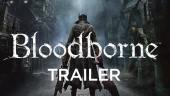 Trailer - Golden Joystick Awards 2014