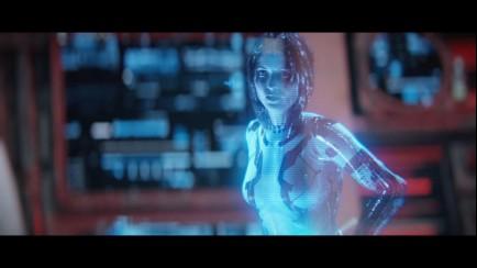 Halo 2: Anniversary - Cinematic Launch Trailer