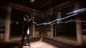 Alone in the Dark: Illumination - First Trailer
