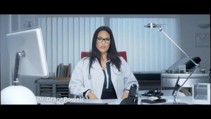 - The PlayStation Doctor - PS Vita Remote Play Commercial