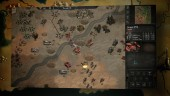 Warhammer 40,000: Armageddon - Gameplay Trailer