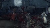 TGA 2014 Gameplay Trailer