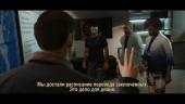 Heists Trailer
