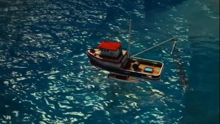 Tropico 5 - Waterborne Expansion Gameplay Trailer
