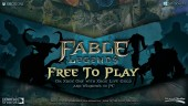 Fable Legends - Free to Play Trailer
