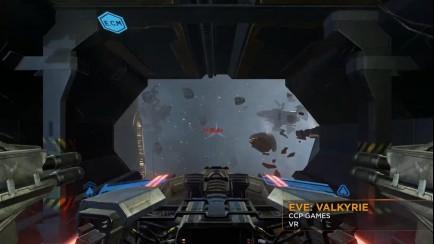 - Unreal Engine 4 Sizzle Reel - GDC 2015