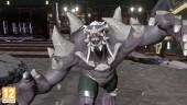 Infinite Crisis - Launch Trailer