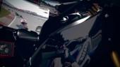 MotoGP 15 - Announcement Trailer