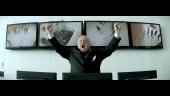 TV Commercial Trailer