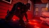 Operator Gameplay Trailer