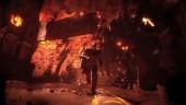 Scarecrow Nightmare PS4 Exclusive