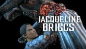 The Briggs Family Trailer