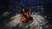 Hellblade - Development Diary 10: Capturing Performance