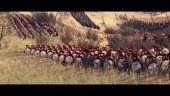 Total War: ARENA - Alpha Gameplay Trailer