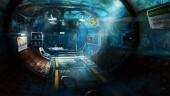 E3 0015 Trailer