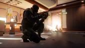 E3 0015 Multiplayer Gameplay Trailer