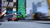 E3 2015 Announce Trailer