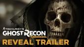 Reveal Trailer – E3 2015