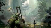 Nier New Title E3 2015 Trailer