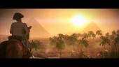 Rule the World - E3 2015 Trailer