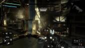 World Premiere Gameplay Demo