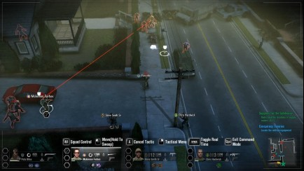 Breach & Clear: Deadline - Coming July 21
