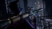Batgirl: A Matter of Family DLC Trailer