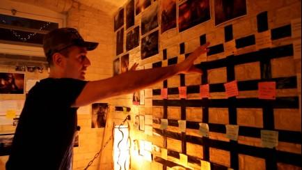 Hellblade - Development Diary 13: Creating the Story