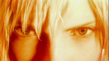Final Fantasy Type 0 - PC Trailer