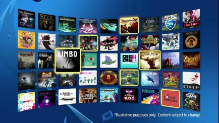 - PS Plus - Your monthly games for August 2015