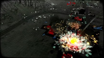Act of Aggression - Superweapons Trailer