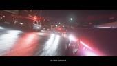 Gamescom 2015 Trailer
