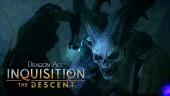 The Descent (DLC)