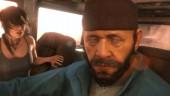 Prophet's Tomb - Gamescom Demo
