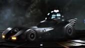 August Update Trailer – featuring 1989 Batman Movie Batmobile Pack