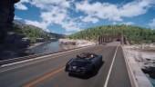 Driving Gameplay