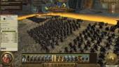 Gameplay Video - Dwarfs Let's Play