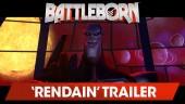 Rendain Trailer