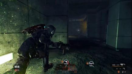 Umbrella Corps - Gameplay Trailer